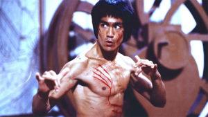 Ciné-club n°102 : Le mythe Bruce Lee