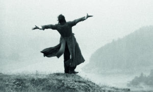 Ciné-club n°101 : Withnail and I