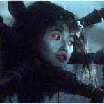 Ciné-Club n°104 : Hiruko The Goblin