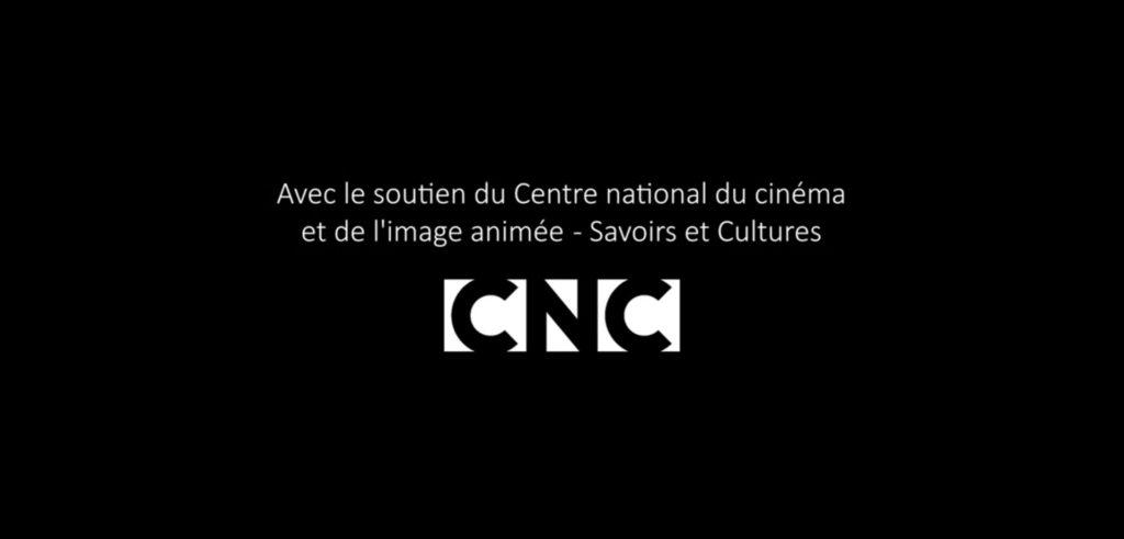 """carton CNC aide Savoirs et culture"""""""