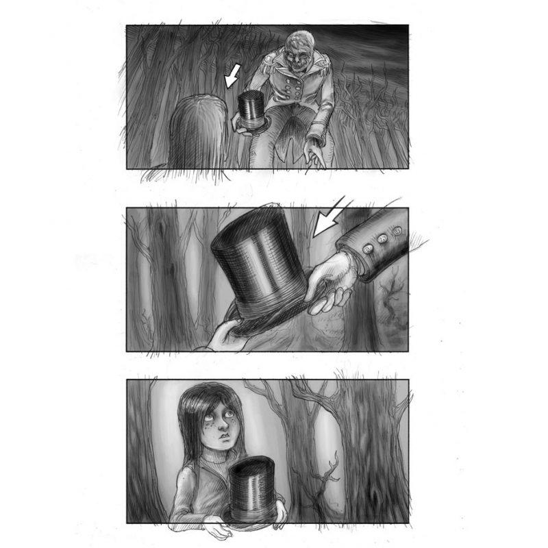storyboard-2