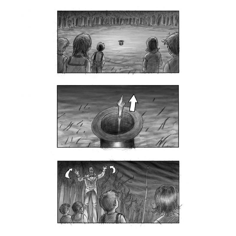 storyboard-5